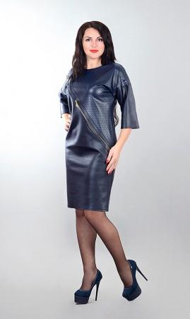 Gold Stream: Платье 38 - главное фото