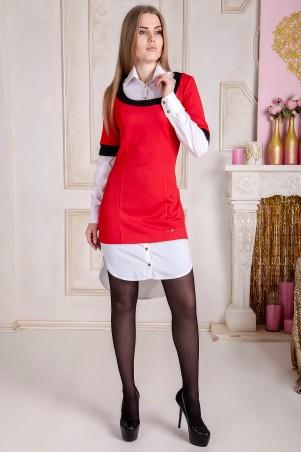 Simply brilliant: Платье Рейчал - главное фото