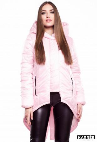 Karree: Куртка Коллин P871M3013 - главное фото