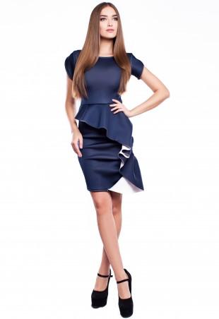 Karree: Платье Алуна P865M3004 - главное фото
