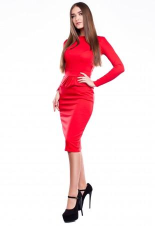 Karree: Платье Марла P857M2984 - главное фото