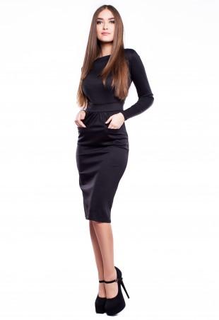 Karree: Платье Марла P857M2985 - главное фото