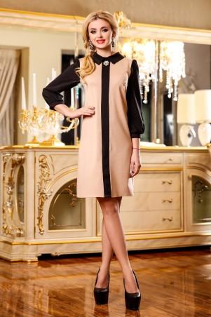 Seventeen: Платье 556.1150 - главное фото