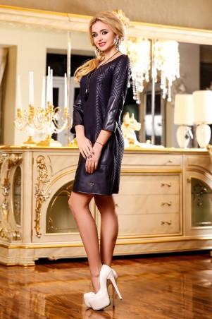 Seventeen: Платье 553.1154 - главное фото