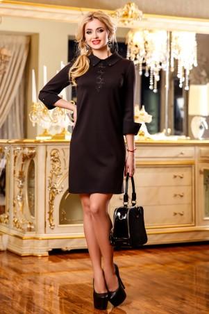 Seventeen: Платье 558.1155 - главное фото