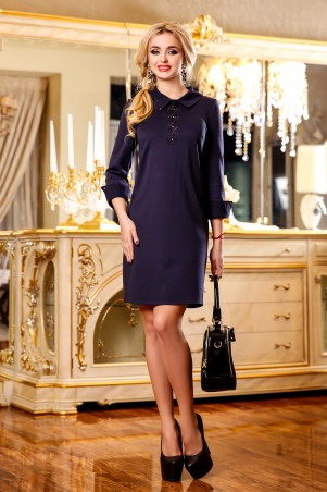 Seventeen: Платье 558.1156 - главное фото