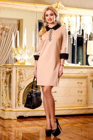 Seventeen: Платье 558.1157 - главное фото