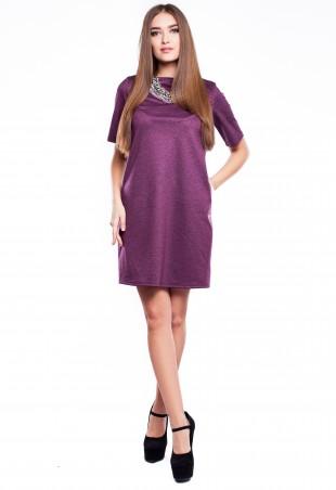 Karree: Платье Кэрри P858M2987 - главное фото