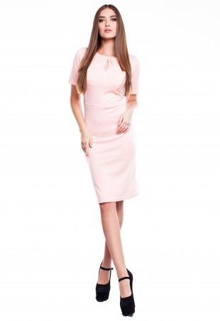 Karree: Платье Каролина P862M2995 - главное фото