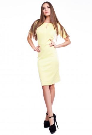 Karree: Платье Каролина P862M2996 - главное фото