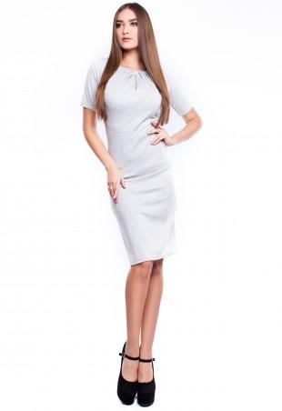 Karree: Платье Каролина P862M2997 - главное фото