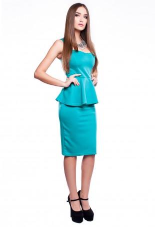 Karree: Платье Ломар P864M3001 - главное фото