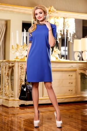 Seventeen: Платье 559.1163 - главное фото