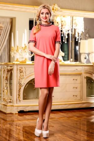 Seventeen: Платье 559.1164 - главное фото