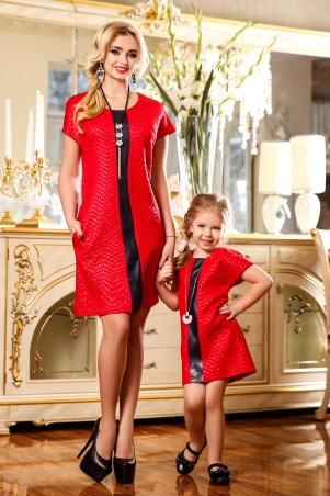 Seventeen: Платье 563.1167 - главное фото