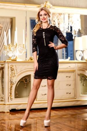 Seventeen: Платье 554.1169 - главное фото