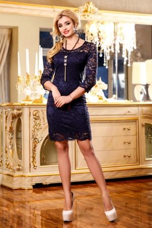 Seventeen: Платье 554.1172 - главное фото