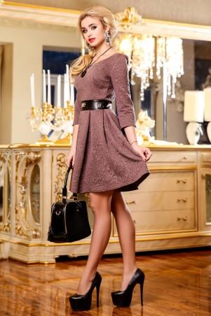 Seventeen: Платье 555.1175 - главное фото