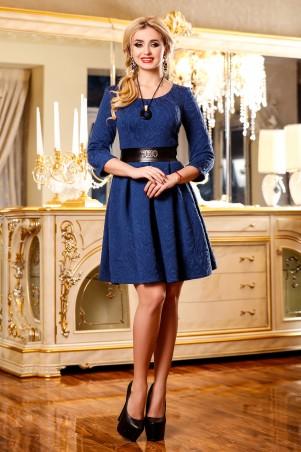 Seventeen: Платье 555.1176 - главное фото