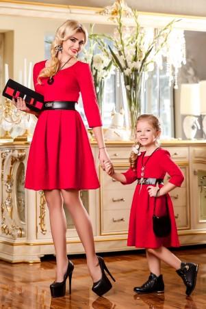 Seventeen: Платье 555.1177 - главное фото