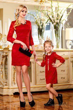 Seventeen: Платье 554.1178 - главное фото