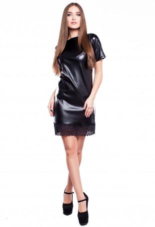 Karree: Платье Ингрид P866M3005 - главное фото