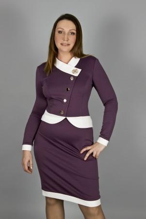 Interbest: Платье Рая - главное фото