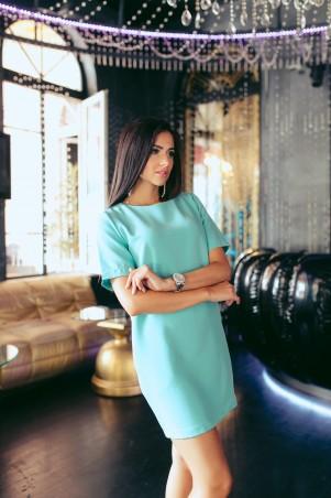 Charm: Платье 305 - главное фото