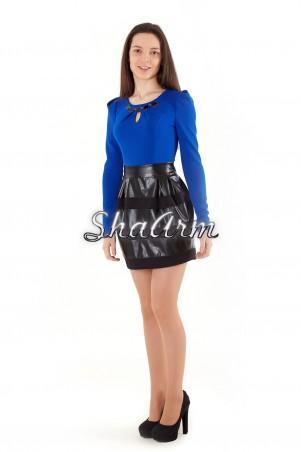 ShaArm: Платье нарядное 1455 - главное фото