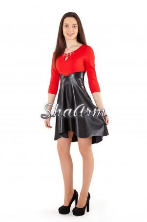 ShaArm: Платье нарядное 1440 - главное фото