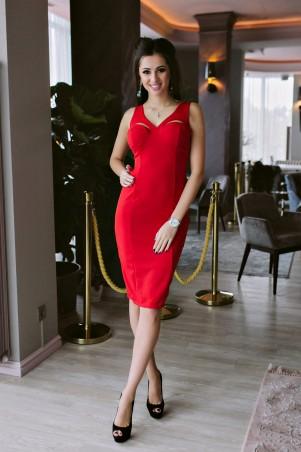 Charm: Платье 303 - главное фото