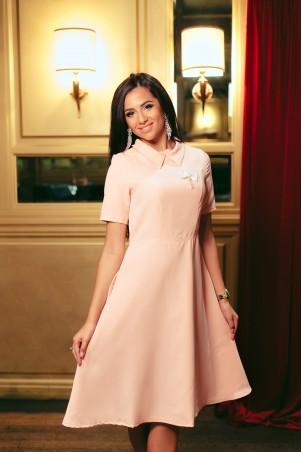 Charm: Платье 298 - главное фото