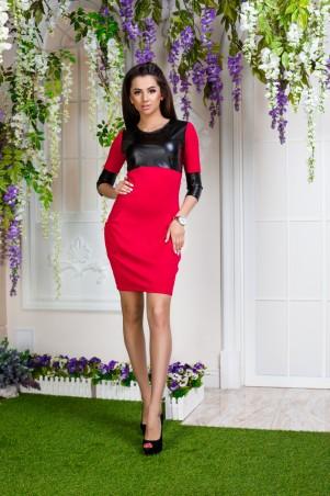 Charm: Платье 293 - главное фото