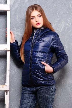Glem: Куртка Смарт2 - главное фото