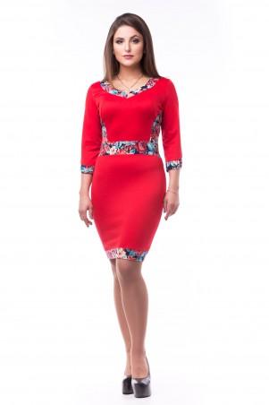 BesTiA: Платье 13460-3 - главное фото