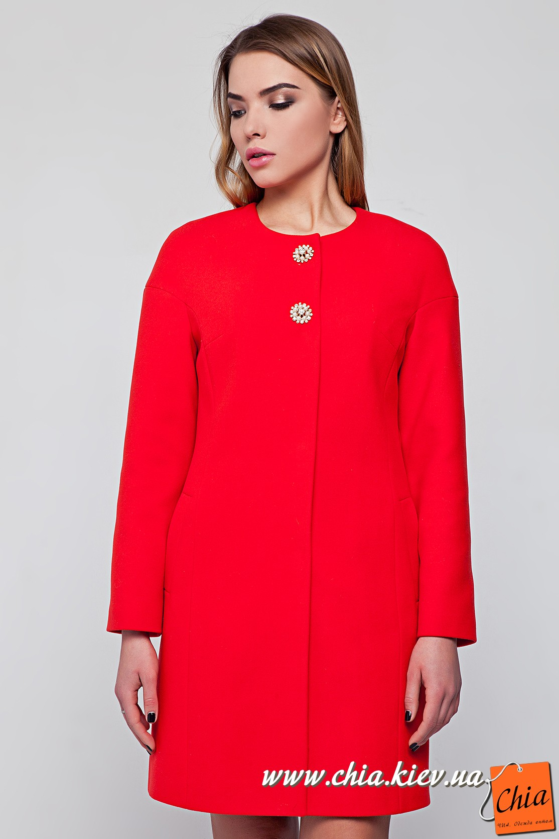 Купить пальто женское кашемировое недорого женские штаны в полоску фото