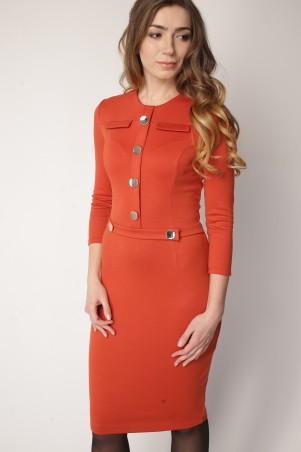 "LaVaNa: Платье ""KIRA"" LVN1504-0211 - главное фото"