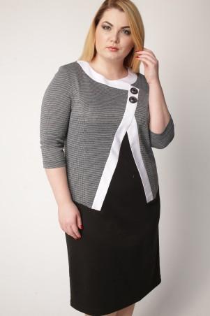 LaVaNa Outerwear: Платье LVN1501-0277 - главное фото