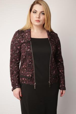 LaVaNa Outerwear: Платье LVN1501-0276 - главное фото