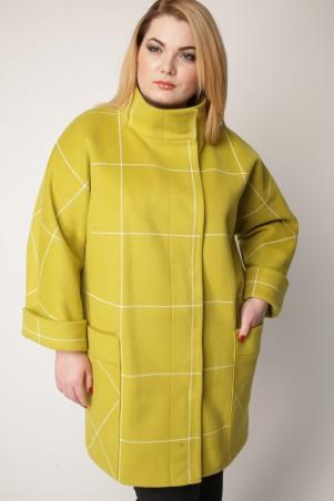 """LaVaNa Outerwear: Пальто """"GALA"""" LVN1501-0269 - главное фото"""