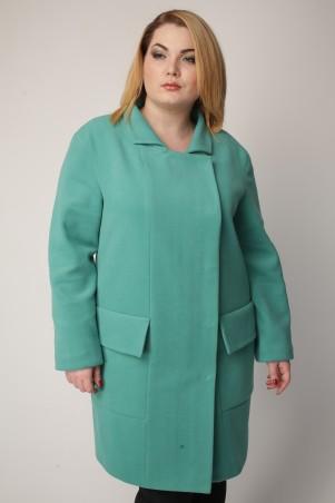 "LaVaNa Outerwear: Пальто ""DANA"" LVN1501-0268 - главное фото"