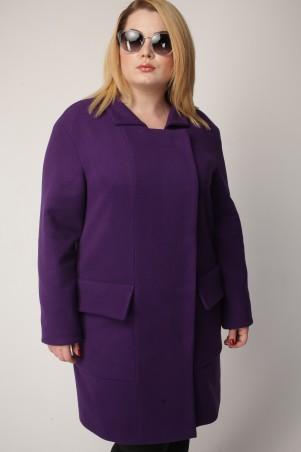"LaVaNa Outerwear: Пальто ""DANA"" LVN1501-0267 - главное фото"