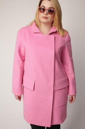 "LaVaNa Outerwear. Пальто ""DANA"". Артикул: LVN1501-0266"