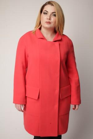 "LaVaNa Outerwear. Пальто ""DANA"". Артикул: LVN1501-0265"