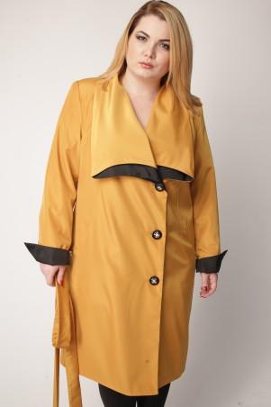 "LaVaNa Outerwear. Плащ ""DORA"". Артикул: LVN1501-0264"