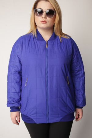 "LaVaNa Outerwear. Куртка ""JULIA"". Артикул: LVN1501-0257"