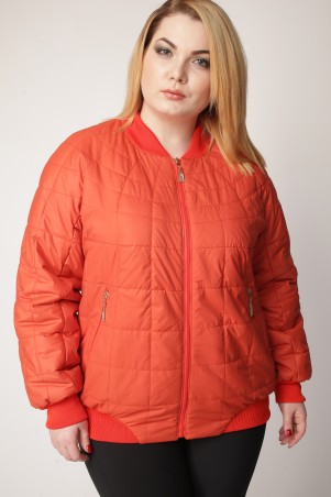 "LaVaNa Outerwear: Куртка ""JULIA"" LVN1501-0255 - главное фото"