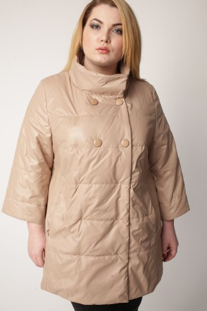 "LaVaNa Outerwear: Куртка ""DIANA"" LVN1501-0254 - главное фото"