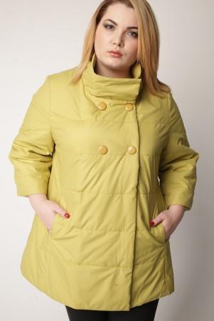 "LaVaNa Outerwear. Куртка ""DIANA"". Артикул: LVN1501-0253"