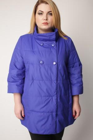 "LaVaNa Outerwear: Куртка ""DIANA"" LVN1501-0252 - главное фото"